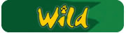 Wildcard Member