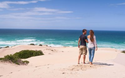 Why De Hoop Nature Reserve should be on your bucket list