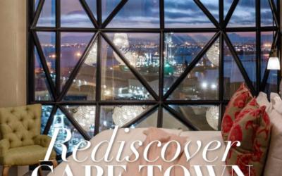 REDISCOVER CAPE TOWN – HELLO JHB