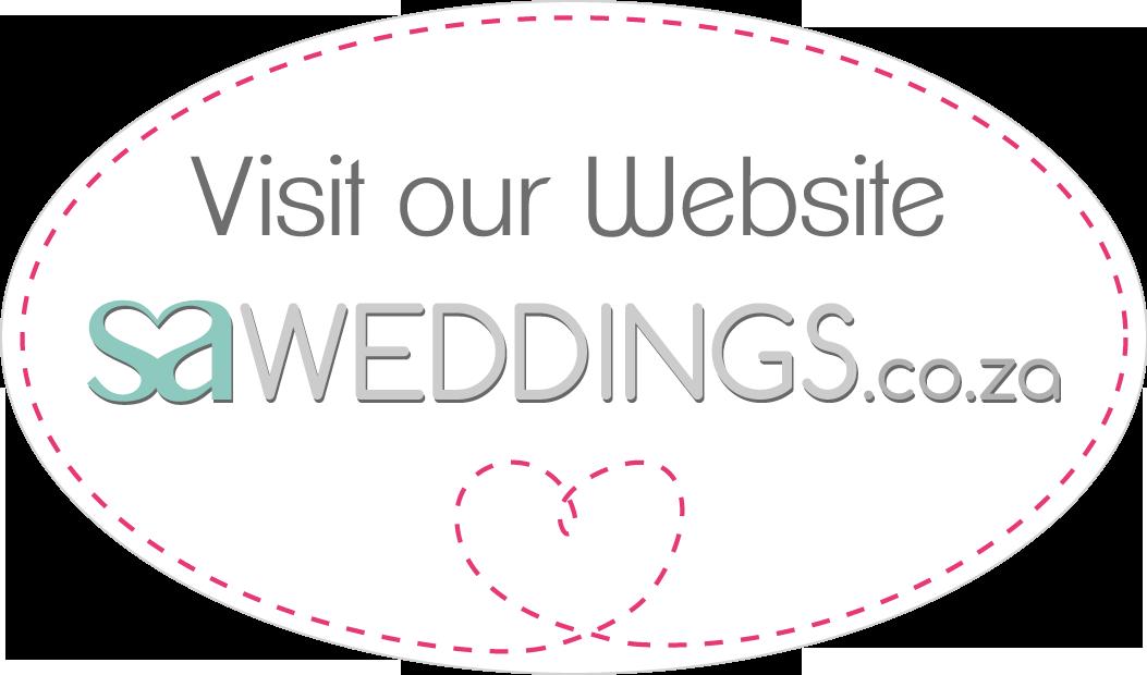 Fynbos wedding at De Hoop