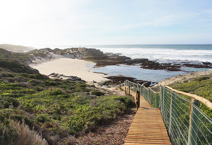Hiking – Cape Nature Whale Trail