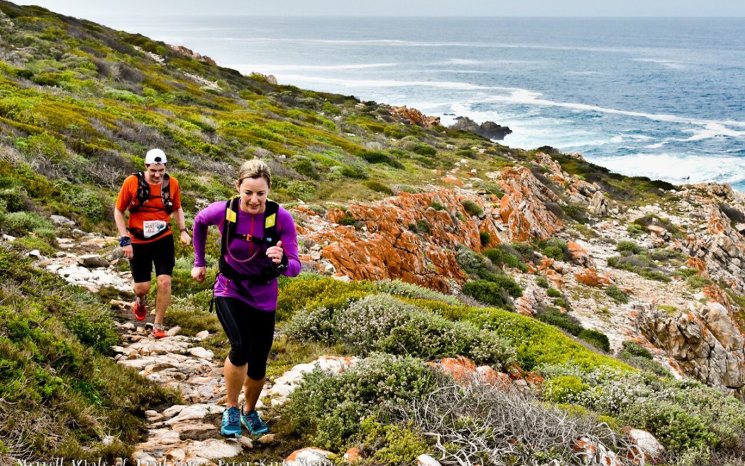 Whale of Trail – Entries Open!