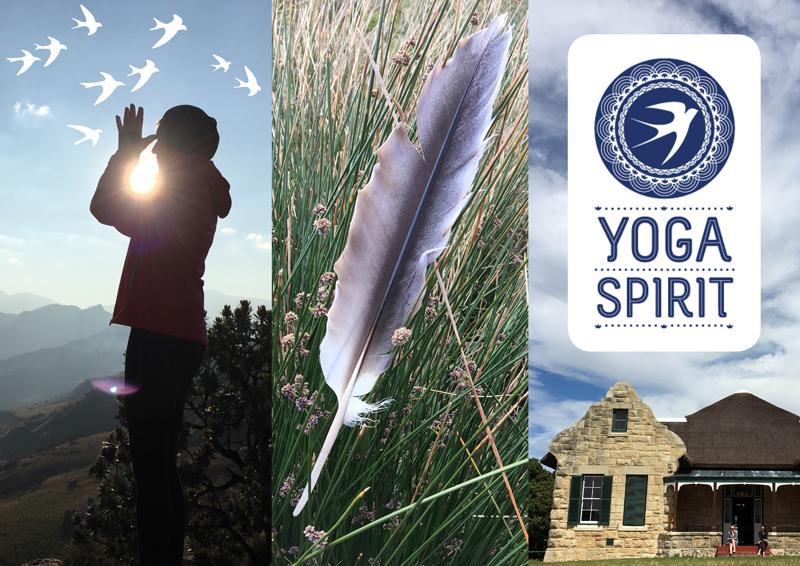 Yoga Retreat with Yoga Spirit