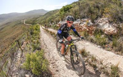 Dust off your bike for De Hoop