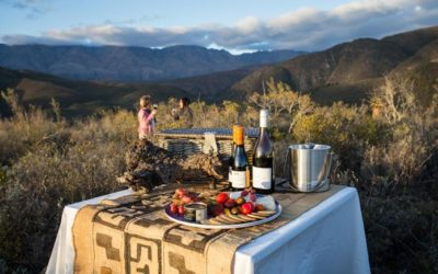 Stay in SA – Play in SA: Cape Country Routes specials