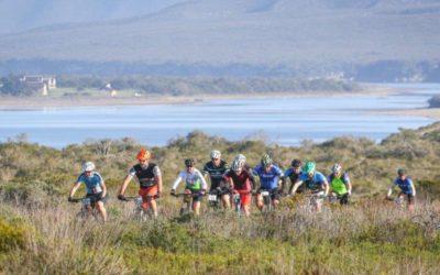 De Hoop Collection to host MTB Adventure weekends